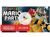 Video Preview - Super Mario Party Trailer