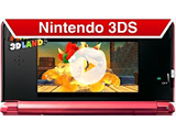 Video Preview - Super Mario 3D Land Trailer