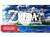 Video Preview - The Legend of Zelda: Link's Awakening Trailer