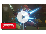 Video Preview - The Legend of Zelda: Breath of the Wild Trailer