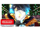 Video Preview - Tokyo Mirage Sessions #FE Trailer