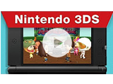 Video Preview - Tomodachi Life Trailer