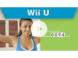 Video Preview - Wii Fit U Trailer
