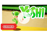 Video Preview - Yoshi's Crafted World Trailer